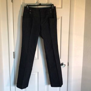 Boom boom jeans size 11
